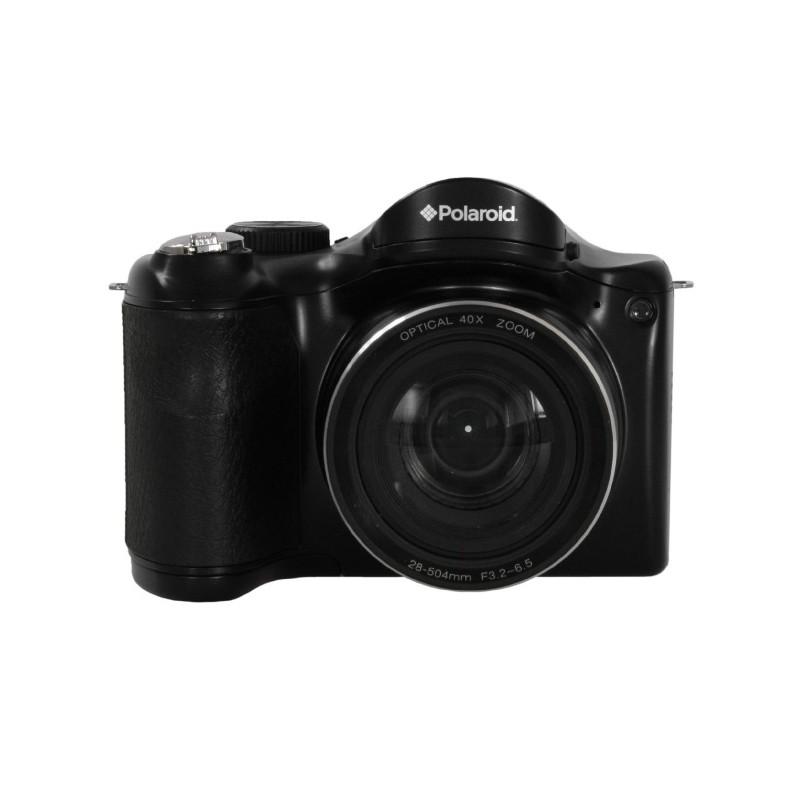polaroid ie4038 bridge camera 18 mp 40x optical zoom hd recording built in flash toshiba dr7 dvd recorder user manual toshiba dr7 dvd recorder user manual