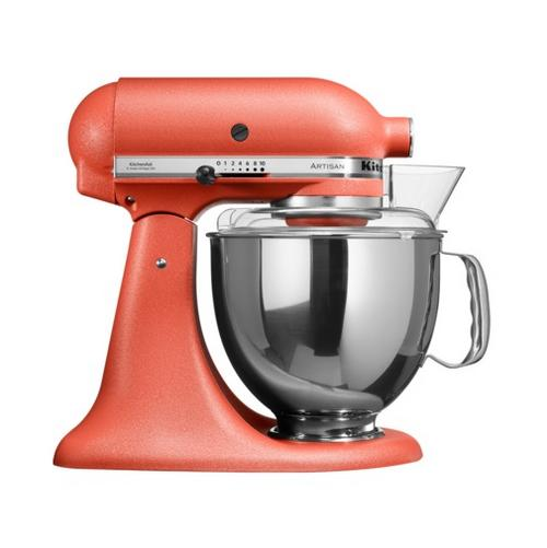 Electric Beater For Kitchenaid Mixer ~ Kitchenaid ksm psbcd food stand mixer electric