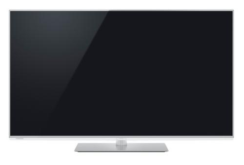 Panasonic tx l50e6b 50 inch smart full hd led tv built in for Perfect kitchen pro smart scale and app system