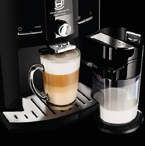breville the grind control manual