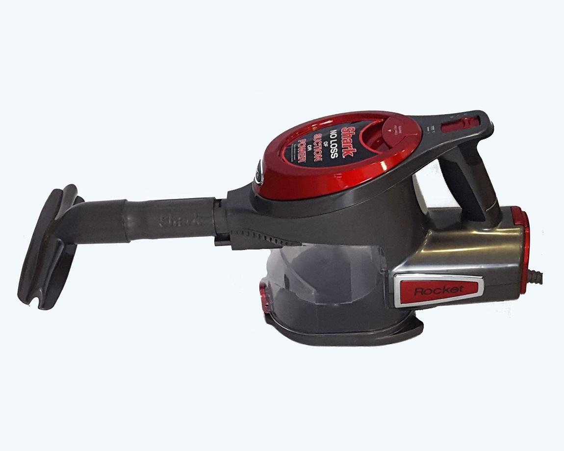 Shark Vacuum Rocket