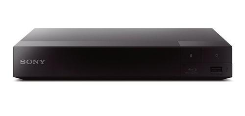 Sony bdp s3700 smart blu ray dvd player full hd 1080p for Perfect kitchen pro smart scale and app system