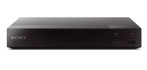 Sony bdp s1700 smart blu ray dvd player full hd 1080p for Perfect kitchen pro smart scale and app system