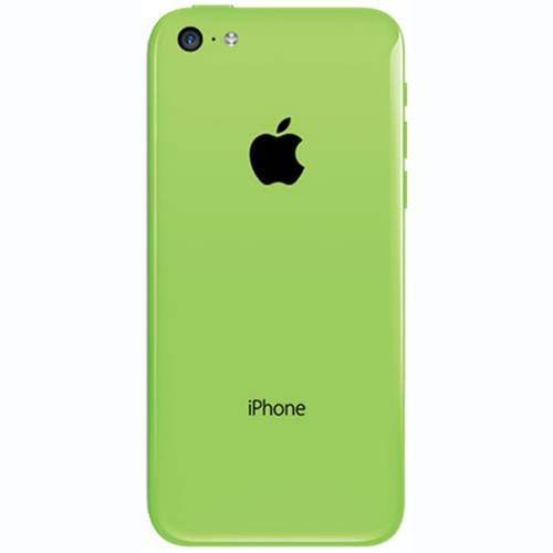 Cheap iphone 5c 8gb deals