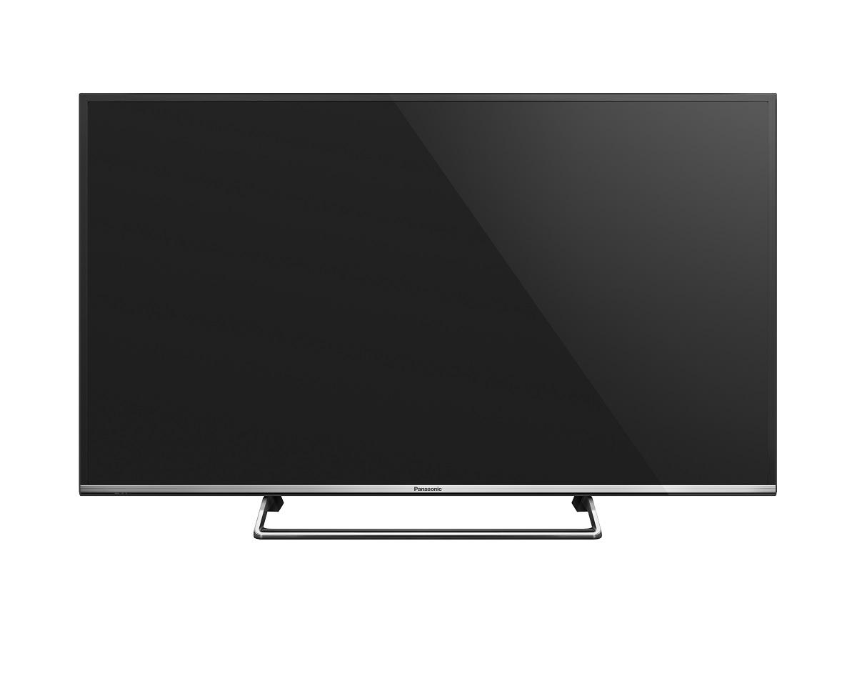 Panasonic Viera TX 49DS500B 49 Inch SMART Full HD LED TV