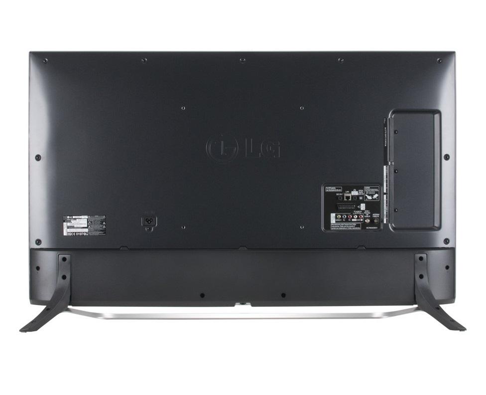 lg 55uf850v 55 inch 3d smart 4k ultra hd led tv built in. Black Bedroom Furniture Sets. Home Design Ideas