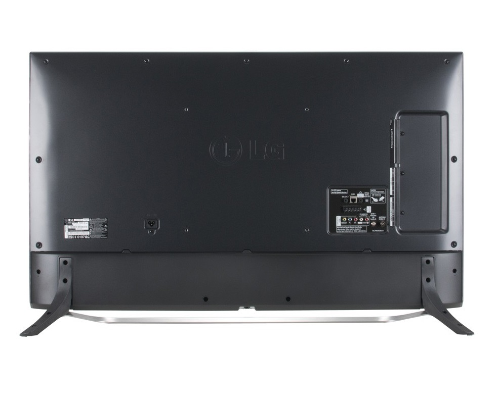 Samsung Smart Tv Remote Manual