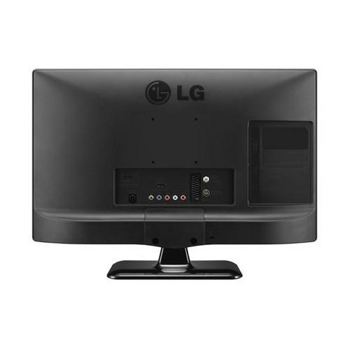LG 22MT44D 21.5 Inch Full HD LED TV PC Monitor Built In