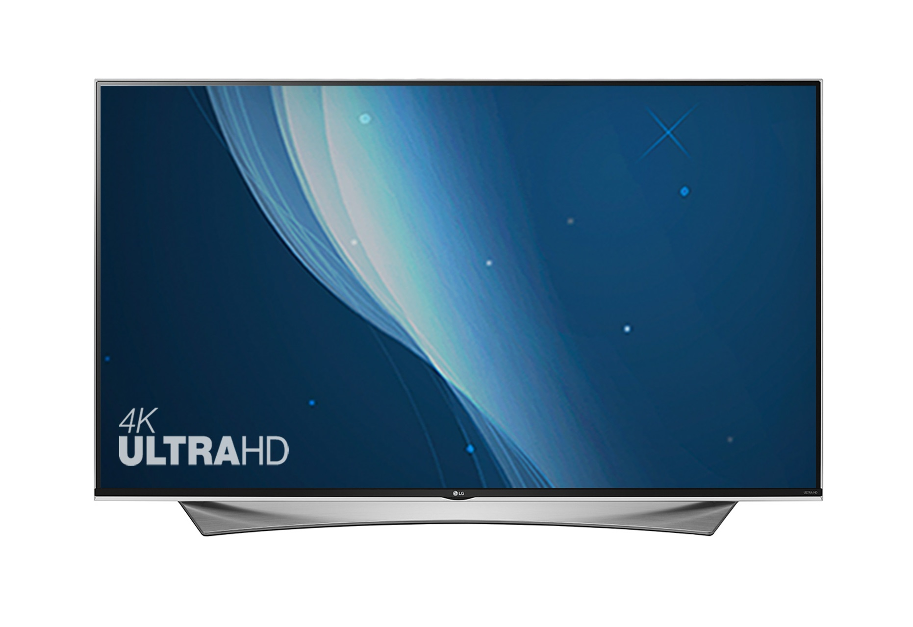 Blaupunkt 55 Inch 4k Ultra Hd Smart Tv Bp5500au9000 Manual