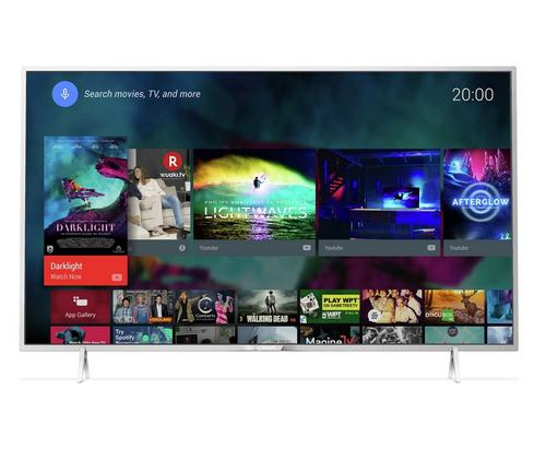 Philips 40pfs5501 12 40 inch smart full hd led tv freeview for Perfect kitchen pro smart scale and app system