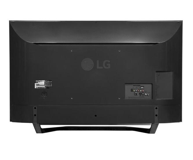 toshiba 55 inch led tv manual