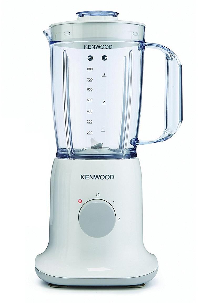 kenwood multi pro user manual