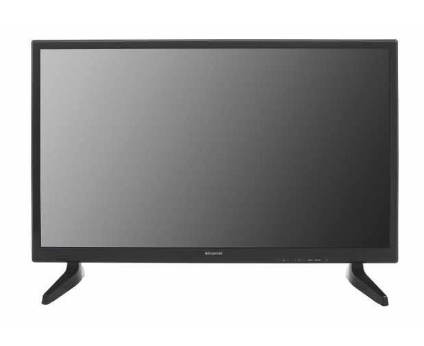 polaroid 28gcl b4 28 inch hd ready led tv built in freeview usb playback ebay polaroid image elite pro manual Beats Pro