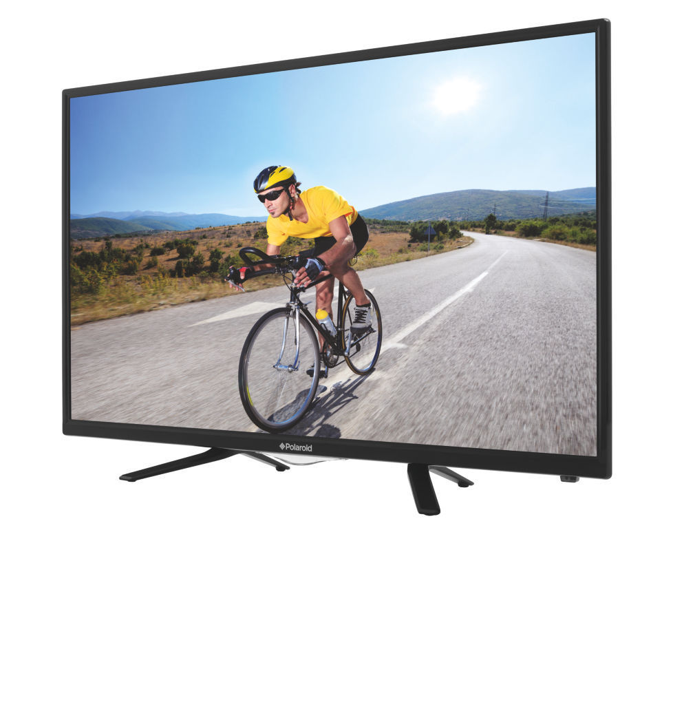 28 inch tv: televisions | ebay