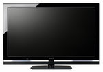 View Item Sony KDL32W5500 32 Inch LCD Full HD Television with Freeview