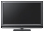 View Item Sony KDL37U4000 Bravia 37 Inch LCD HD Ready Television with Freeview