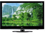 View Item LG 42LH3000 42 Inch LCD Full HD Television with Freeview 1080p