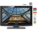 View Item Samsung LE32B350 32 Inch HD Ready LCD Television with Freeview
