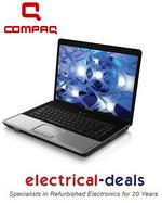 "View Item Compaq Presario CQ60-212 Laptop. 15.6"" AMD Sempron SI-42. 2GB RAM/160GB HDD."