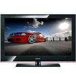 View Item Samsung LE32B530 Series 5 32 Inch Full HD LCD Television with Freeview
