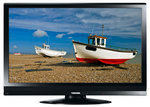 View Item Toshiba 32AV615DB Regza 32 Inch HD Ready LCD Television with Freeview