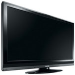 View Item Toshiba 37AV615DB Regza 37 Inch HD Ready LCD Television with Freeview