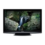 View Item Panasonic TX-P46S10B 46 Inch Plasma Full HD 1080p Freeview Television