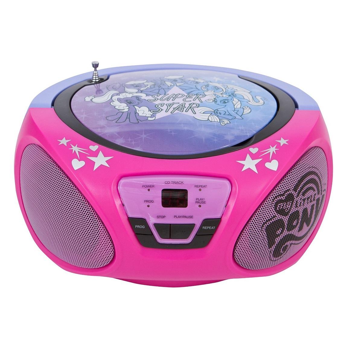 322629959046 besides Alatelektronik10 blogspot also Marine Am Fm Radios together with 172056803764 likewise China Portable CD Radio Player W CD008. on portable cd player with fm