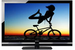 View Item Sony KDL37W5500 37 Inch LCD Full HD 1080p 100hz Television with Freeview