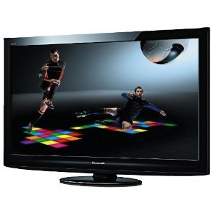 Panasonic TX-P42G20B 42 Inch Plasma Television Full HD with Freesat Preview