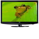 View Item LG 26LH2000 26 Inch LCD HD Ready TV with Freeview