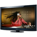View Item Panasonic TX-P50G20B 50 Inch Plasma TV with Freeview HD & Freesat HD