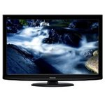 View Item Panasonic TX-L42U2B 42 Inch LCD Full HD Television with Freeview