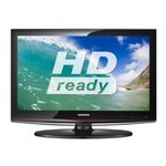 View Item Samsung LE32C450 32 Inch LCD HD Ready Television with Freeview