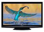 View Item Panasonic TX-P50U20B 50 Inch Full HD Plasma Television with Freeview