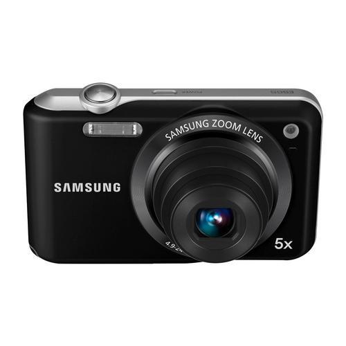 Manual Canon Es65 Camcorder