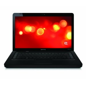 Compaq  CQ62-220SA 15.6