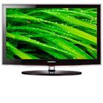 View Item Samsung UE19C4000 19 Inch LED TV with Freeview