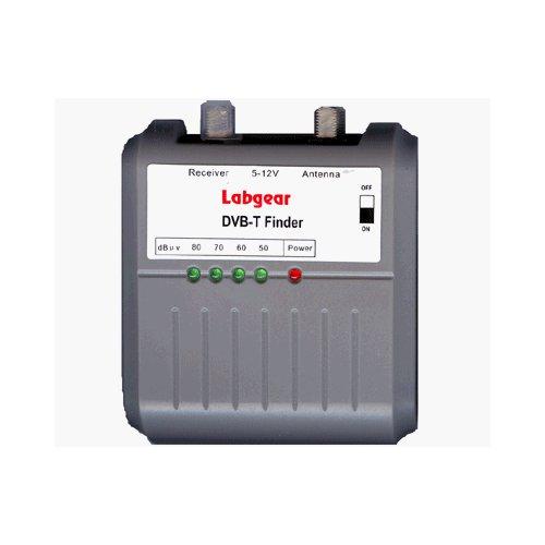 slx dvb t signal meter instructions