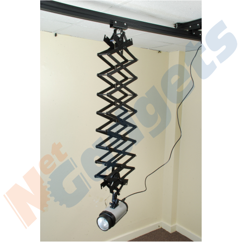 Photographic Photo Studio Lighting Ceiling Track System
