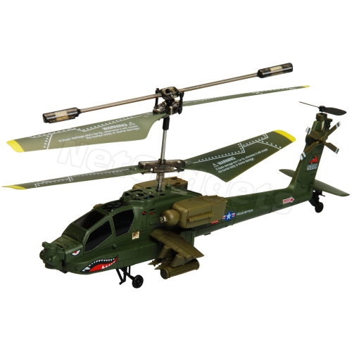 syma s107 metal series remote controlled helicopter with 390363033124 on 182473876312 additionally View moreover 11 besides 3d Metal Series 35 Ch Gyroscope Digital likewise 453370500.