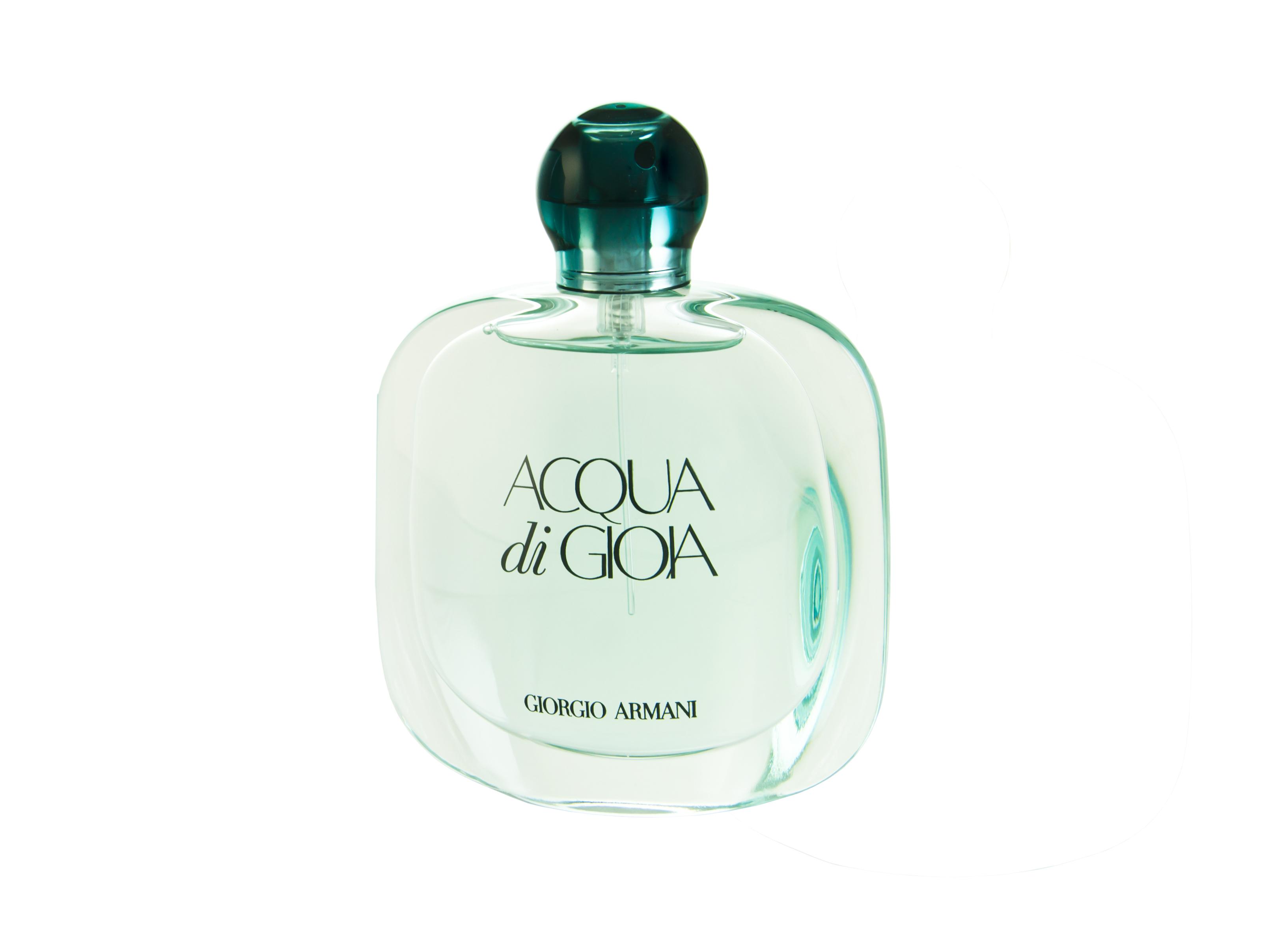 Giorgio Armani Acqua di Gioia EDP 50ml - No Box Enlarged Preview
