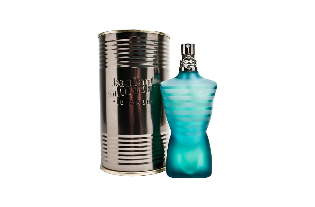 Jean Paul Gaultier Le Male Eau De Toilette 75ml for Him Enlarged Preview