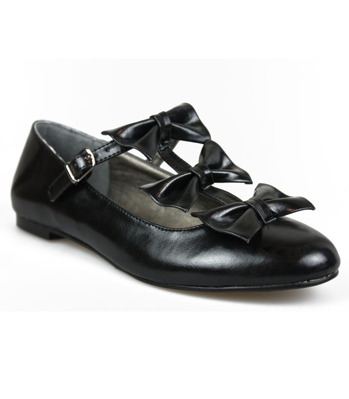 Dkny Shoes Online Store