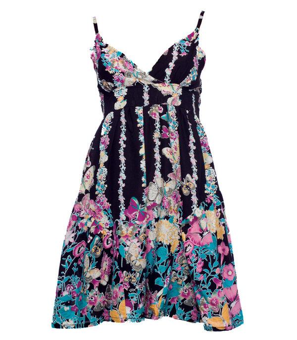 Sundresses - Summer Sun Dresses at eDressMe