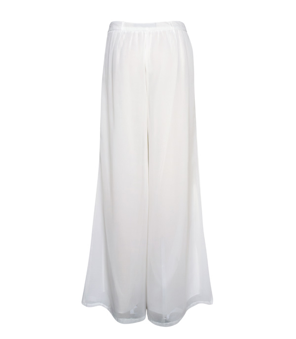 Buy the latest white chiffon pants cheap shop fashion style with free shipping, and check out our daily updated new arrival white chiffon pants at cybergamesl.ga