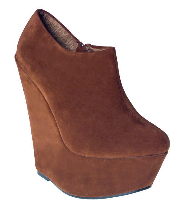 Kurt Geiger Womens Shoes South Africa