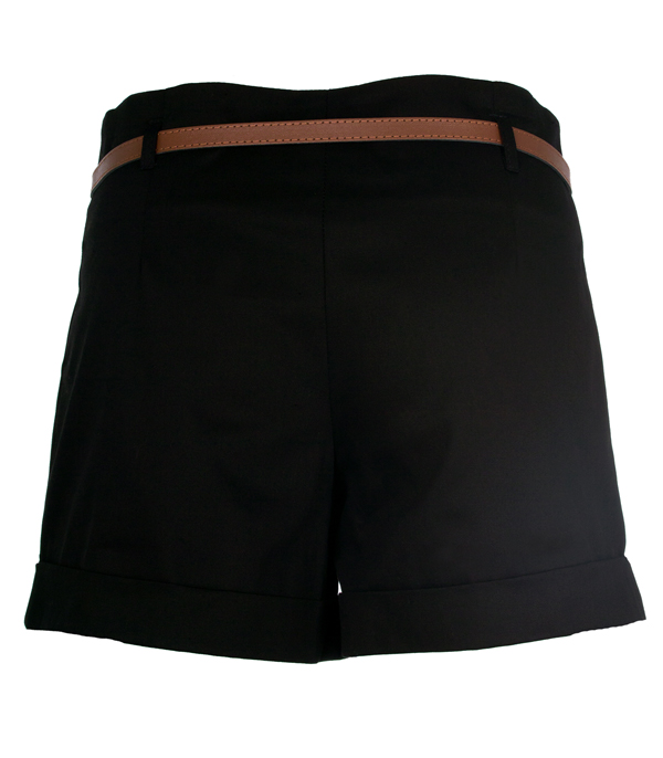 Free shipping & returns on shorts for women at it24-ieop.gq Whether you are looking for high waisted, cargo, bermuda, cutoffs, denim, or more, we have you covered in the latest styles & colors.
