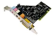 PCI & PCMCIA Cards