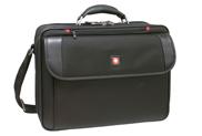 Laptop Cases & Accessories